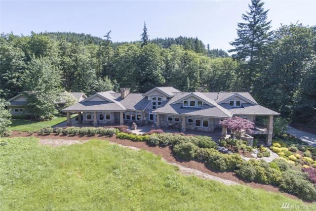 11323 206th Place SE, Issaquah, WA 98027 (#1287882) :: Homes on the Sound