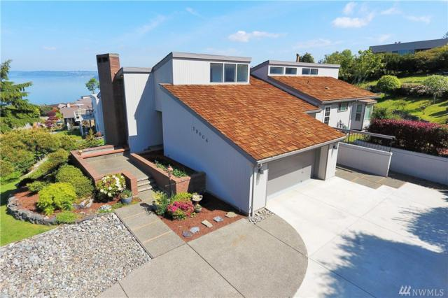 29004 7th Place S, Federal Way, WA 98003 (#1287931) :: Better Homes and Gardens Real Estate McKenzie Group