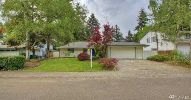 32132 33rd Ave SW, Federal Way, WA 98023 (#1287968) :: Ben Kinney Real Estate Team