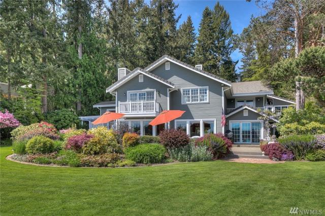 9310 Driftwood Cove NW, Gig Harbor, WA 98332 (#1287989) :: Ben Kinney Real Estate Team