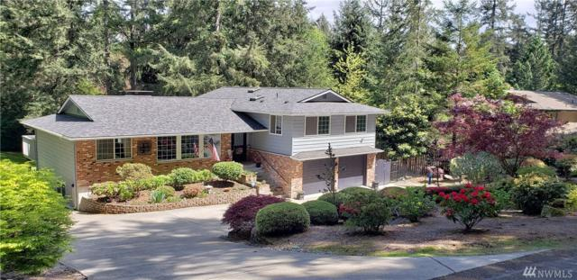 1809 Clorindi Cir NW, Gig Harbor, WA 98335 (#1288114) :: Better Homes and Gardens Real Estate McKenzie Group