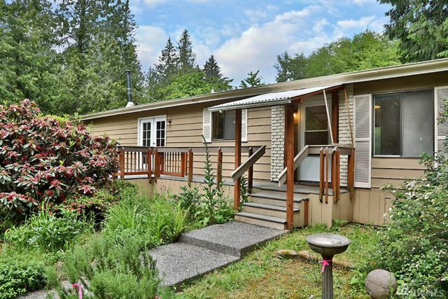 5275 April Dr, Langley, WA 98260 (#1288160) :: Real Estate Solutions Group