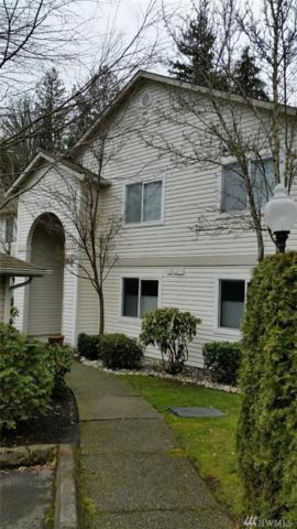 2201 192nd St SE S-204, Bothell, WA 98012 (#1288176) :: McAuley Real Estate