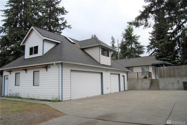 5001 238th Place SW, Mountlake Terrace, WA 98043 (#1288244) :: The Torset Team