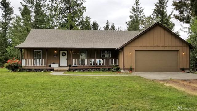 16326 Lindsay Rd SE, Yelm, WA 98597 (#1288449) :: Morris Real Estate Group