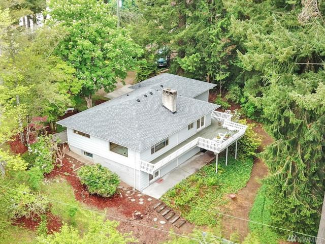 8611 David Day Dr NW, Gig Harbor, WA 98332 (#1288622) :: Ben Kinney Real Estate Team