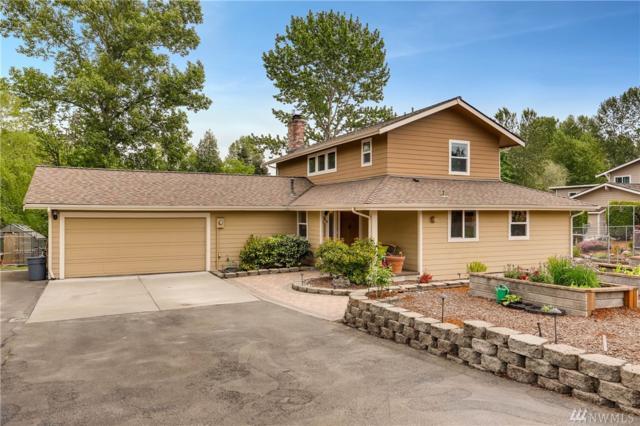 6024 114th Place SE, Bellevue, WA 98006 (#1288680) :: Morris Real Estate Group