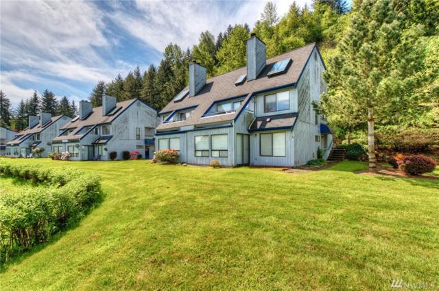 24744 45th Ave S #11E1, Kent, WA 98032 (#1288779) :: Homes on the Sound