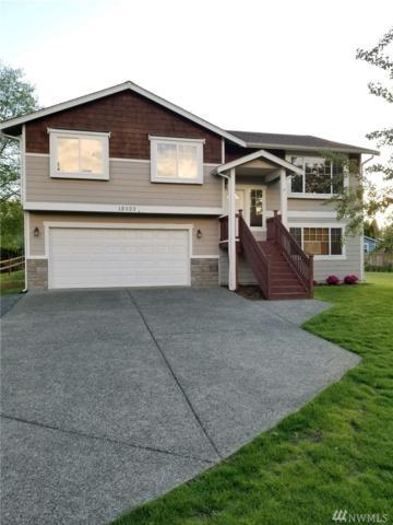 12903 22nd Place NE, Lake Stevens, WA 98258 (#1288782) :: Real Estate Solutions Group