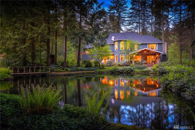 14905 262 Ave SE, Issaquah, WA 98027 (#1289039) :: Homes on the Sound