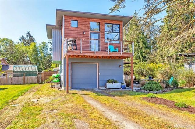 877 55th St, Port Townsend, WA 98368 (#1289048) :: Homes on the Sound