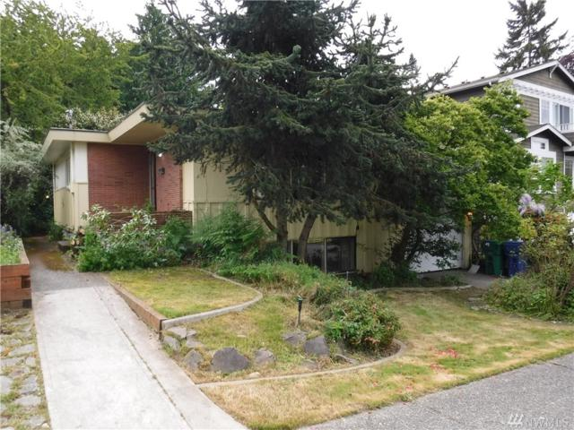 8634 46th Ave SW, Seattle, WA 98136 (#1289208) :: Homes on the Sound