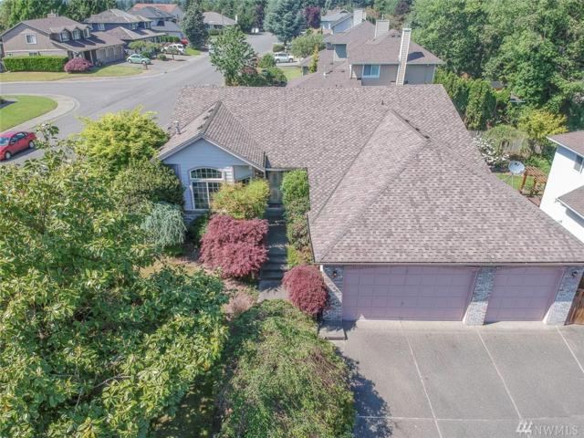 2008 S 372nd St, Federal Way, WA 98003 (#1289291) :: Real Estate Solutions Group