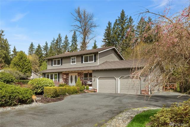 17212 NE 195th St, Woodinville, WA 98072 (#1289367) :: Better Homes and Gardens Real Estate McKenzie Group