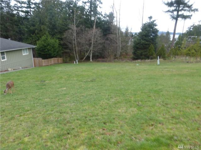 2710 Washington Blvd, Anacortes, WA 98221 (#1289405) :: Homes on the Sound