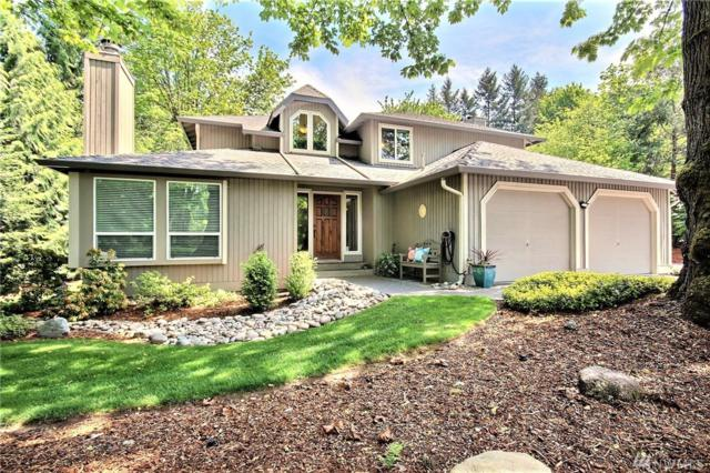 28210 188th Ave SE, Kent, WA 98042 (#1289463) :: Better Homes and Gardens Real Estate McKenzie Group