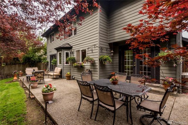 14416 113th Place NE, Kirkland, WA 98034 (#1289497) :: The DiBello Real Estate Group