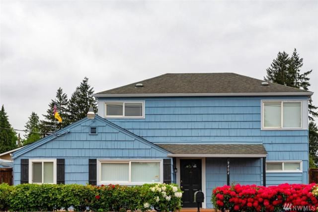 9404 S D St, Tacoma, WA 98444 (#1289567) :: Homes on the Sound