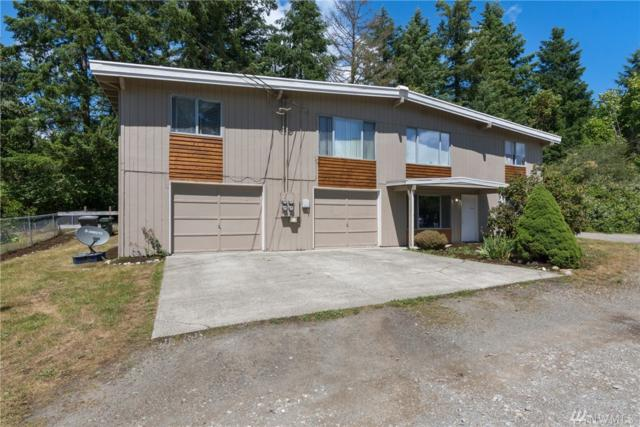 6413 149th St Ct NW, Gig Harbor, WA 98332 (#1289596) :: Keller Williams Realty Greater Seattle