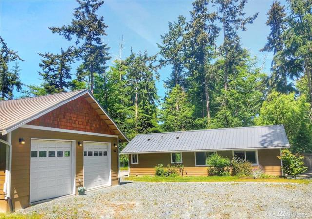 146 Jacobs Rd, Coupeville, WA 98239 (#1289656) :: Better Homes and Gardens Real Estate McKenzie Group