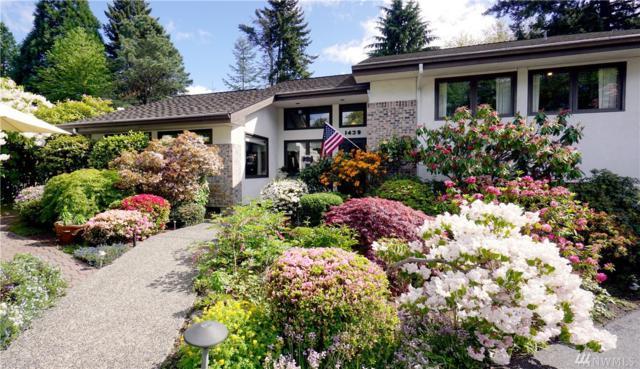 1439 SW 129th St, Burien, WA 98146 (#1289699) :: The DiBello Real Estate Group