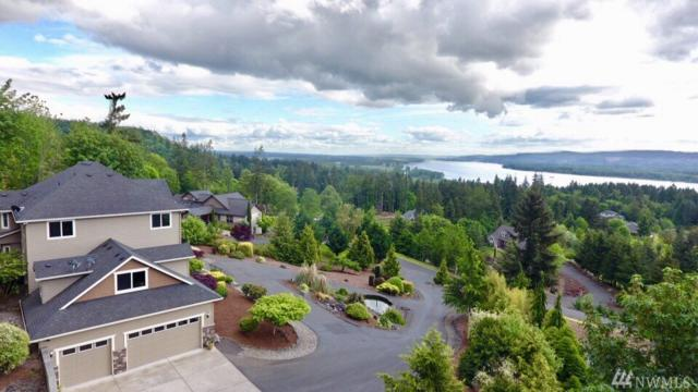 144 Kalina Ct, Kalama, WA 98625 (#1289733) :: Alchemy Real Estate