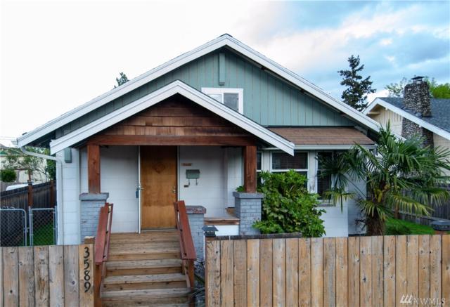 3589 Fawcett Ave, Tacoma, WA 98418 (#1289743) :: Homes on the Sound
