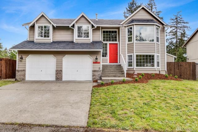 22612 54th Av Ct E, Spanaway, WA 98387 (#1289834) :: Homes on the Sound