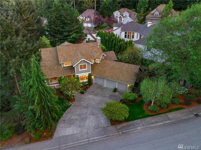 5630 193rd Place SE, Issaquah, WA 98027 (#1289972) :: Icon Real Estate Group