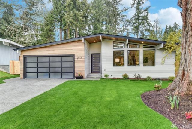 1525 3rd Place, Kirkland, WA 98033 (#1289986) :: Better Homes and Gardens Real Estate McKenzie Group