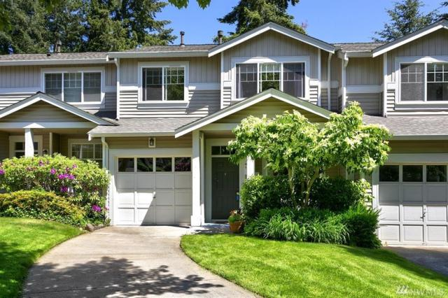 9626 179th Place NE #3, Redmond, WA 98052 (#1290012) :: The Home Experience Group Powered by Keller Williams