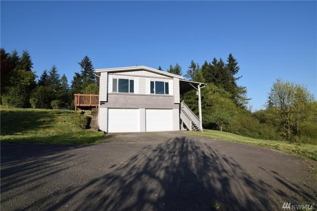 15021 NE 81 Ave, Vancouver, WA 98662 (#1290039) :: Better Homes and Gardens Real Estate McKenzie Group