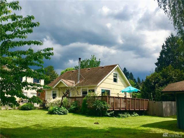 26905 NE Stella St, Duvall, WA 98019 (#1290069) :: Homes on the Sound