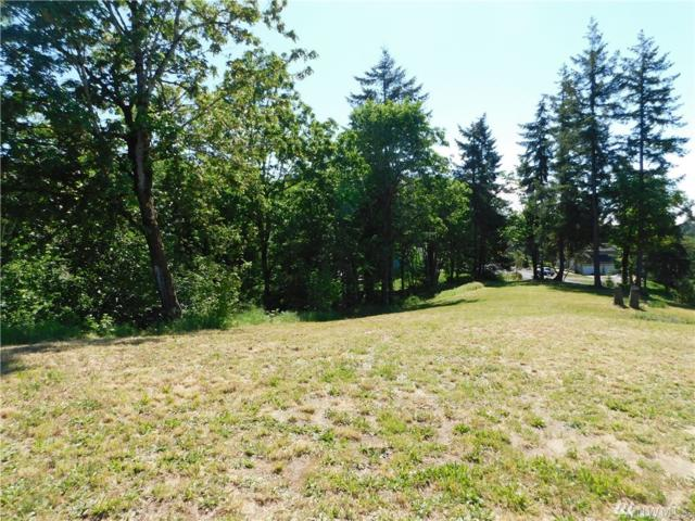 142 Dalyn Ct, Kalama, WA 98625 (#1290225) :: Better Homes and Gardens Real Estate McKenzie Group