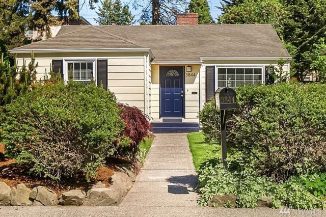 3844 35th Ave W, Seattle, WA 98199 (#1290295) :: Better Homes and Gardens Real Estate McKenzie Group