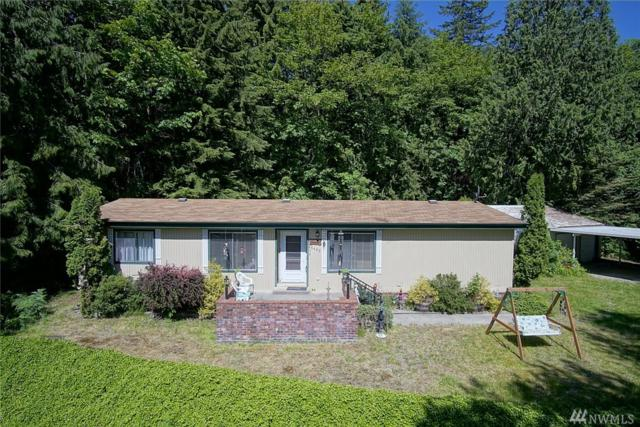 15409 Jordan Rd, Arlington, WA 98223 (#1290313) :: Icon Real Estate Group