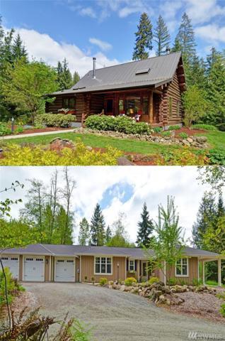 15220 Kelly Rd NE, Duvall, WA 98019 (#1290411) :: Homes on the Sound