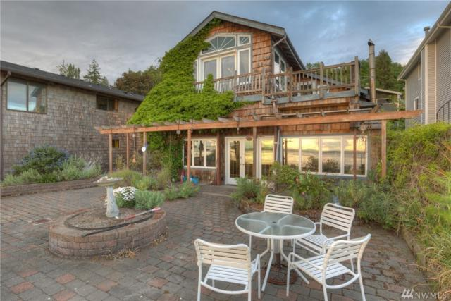 9839 51st Ave SW, Seattle, WA 98136 (#1290420) :: The Kendra Todd Group at Keller Williams