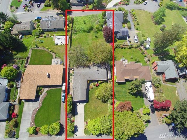 21812 98th Ave W, Edmonds, WA 98020 (#1290526) :: Icon Real Estate Group