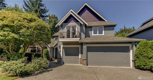 3402 NE 23rd Place, Renton, WA 98056 (#1290590) :: The Craig McKenzie Team