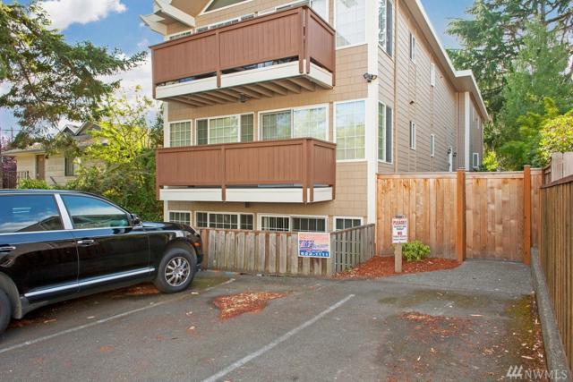 4728 40th Ave NE 1B, Seattle, WA 98105 (#1290797) :: Kimberly Gartland Group