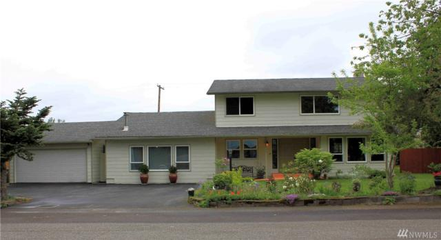 20922 135th Place SE, Kent, WA 98042 (#1290846) :: Homes on the Sound