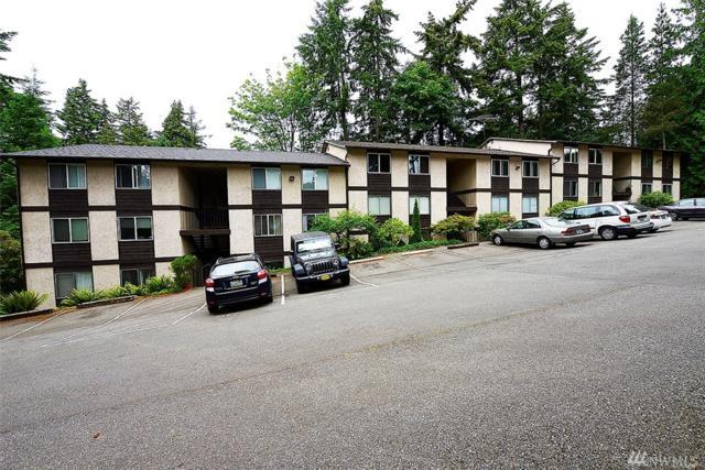 8614 238th St SW #101, Edmonds, WA 98026 (#1290966) :: Homes on the Sound