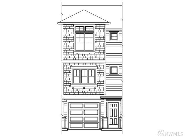 5311 34th St E, Fife, WA 98424 (#1291134) :: Homes on the Sound