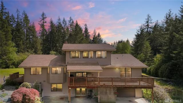 9219 161st Av Ct NW, Vaughn, WA 98349 (#1291260) :: Morris Real Estate Group
