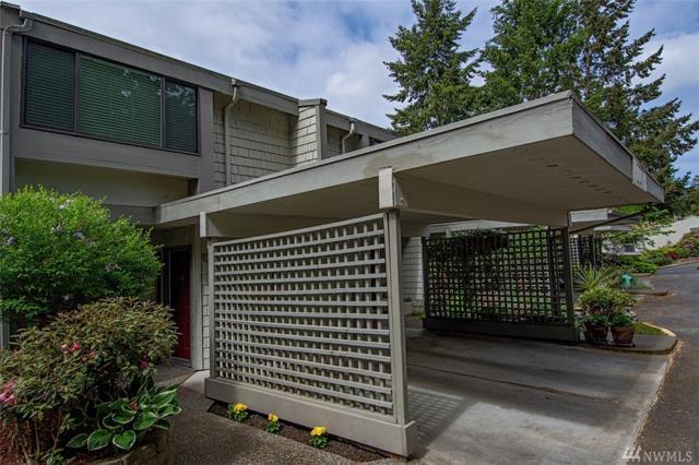 22717 Lakeview Dr A5, Mountlake Terrace, WA 98043 (#1291270) :: Homes on the Sound