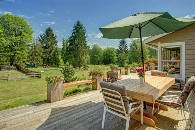 35810 NE 112th St, Carnation, WA 98014 (#1291365) :: Real Estate Solutions Group