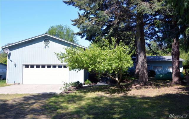 880 Eventide Lane, Coupeville, WA 98239 (#1291386) :: Real Estate Solutions Group