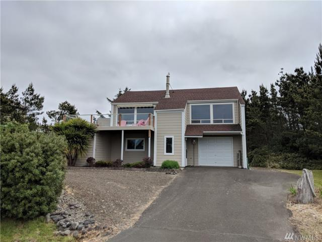 574 Sand Dune Ave SW, Ocean Shores, WA 98569 (#1291456) :: Better Properties Lacey