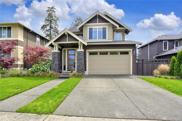 34196 56th Ave S, Auburn, WA 98001 (#1291511) :: Better Homes and Gardens Real Estate McKenzie Group
